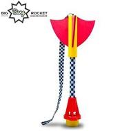 [ Big Bang Rocket ] 火箭炮 / 空氣炮 / 懷舊玩具 / 小朋友玩具 / 露營玩具