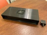 ARC AUDIO XDi 1100.1 美國 單聲道重低音專用擴大機