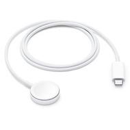 APPLE - Apple Watch 磁力充電器至 USB-C 連接線 (1 米) MX2H2AM/A