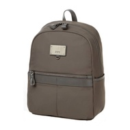 SAMSONITE RED กระเป๋าเป้ รุ่น AIRETTE BACKPACK S