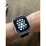 二手 Apple Watch S2 42m  Series S2nike版