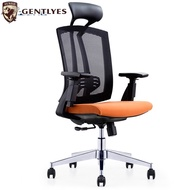✨Ready Stock✨Ergonomic Waist Support  Study Office  Home Computer  Gaming  Game  office workstation desk and chair