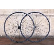 【RINDO BIKE】DT Swiss PR1400 OXiC 陶瓷鍍層鋁合金爬坡輪