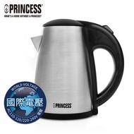 《PRINCESS》荷蘭公主0.5L雙電壓旅行快煮壺(236029)