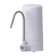 เครื่องกรองน้ำดื่ม MITSUBISHI CLEANSUI ET101WATER PURIFIER MITSUBISHI CLEANSUI ET101 คุ้มที่สุด!
