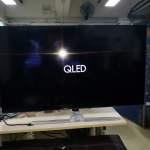 Samsung 75吋 75inch QA75Q70T Qled 4k smart tv