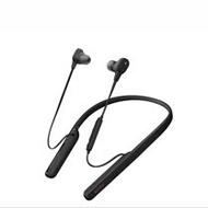 SONY WI-1000XM2 高音質頸掛降噪藍芽耳機