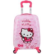 เด็กใหม่ 18 นิ้วไข่รูปร่างกระเป๋ากระเป๋าเดินทางรูปการ์ตูน Boy สาว Boarding กระเป๋าเดินทางแบบลากนักเรียนรถเข็นกระเป๋า ABS สำหรับเด็กกระเป๋าล้อเลื่อนอะนิเมะรูปแบบกระเป๋าโน้ตบุ๊คของขวัญของขวัญวันเกิดสำหรับเด็ก