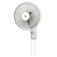 KDK Wall Fan M30CS
