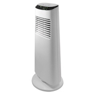 Mistral Ultra-Slim Remote Tower Fan