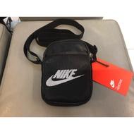 NIKE HERITAGE SMALL BAG 側背包 斜肩小包 小包 BA5871010