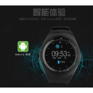 Smart Watch for Adult/Kids