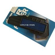 【LFM】SIMOTA 高流量 空濾 空氣芯 空氣濾清器 smax155 SMAX FORCE