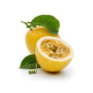 【268菜園】黃金百香果種子
