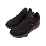 NIKE 男 LEBRON XVII LOW EP 籃球鞋 - CD5006001