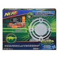 《NERF 樂活》射擊 自由模組系列 - 闇影任務配件升級組 (瞄準器+標靶) 東喬精品百貨
