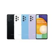 Samsung Galaxy  A52 (8G/256G)6.5吋 5G手機