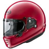 Arai Helmets Neo Red / Helmet Arai Sni / Full Face