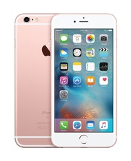 【Apple】iPhone 6S Plus 64GB