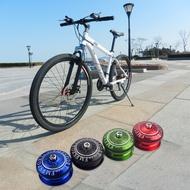 山地自行車碗組軸承 培林龍頭公路車頭前叉套裝把立管44腕組配件