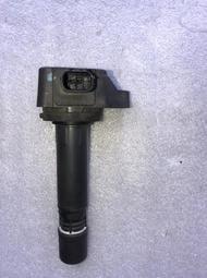 3代 CRV考耳 考爾 點火線圈600