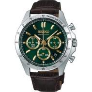 SEIKO SPRIT SBTR017 精工錶 精神系列 日本代購