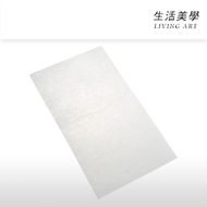 嘉頓國際 夏普 SHARP【FZ-PF80K1】丟棄式過濾網 KI-HS70 KI-HX75 KI-JS70 KI-JX75