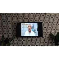 IPTV/SYBER TV/FULL ASTRO