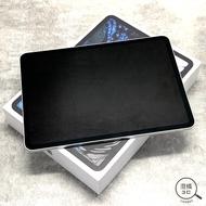 『澄橘』iPad Pro 11吋 2018 三代 3代 64G 64GB WIFI 銀 二手《歡迎折抵》A47005