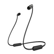 SONY 藍牙耳機 【WI-C310】 頸掛式 無線入耳式耳機 無線藍牙 新風尚潮流