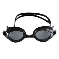 Arena AGY340 Training Goggles (Black)
