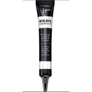 {正貨免運}IT Cosmetics 眼部遮瑕 Bye Bye Under Eye Concealer 超低價 超有效