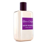 Atelier Cologne 歐瓏 蠟菊 古龍水噴霧 Blanche Immortelle Cologne Absolue Spray  200ml/6.7oz