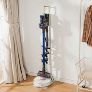 掃地機器人/吸塵器收納架 置物架 Dyson 戴森適用 手持式吸塵器掛架 收納架 免運【A052】V7 V8 V10 V11適用