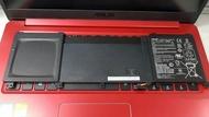 華碩 ASUS C32N1415 原廠電池 ZenBook Pro UX501 UX501J UX501JW UX501L UX501LW