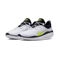 【NIKE 耐吉】906 ACMI 男鞋 運動鞋 慢跑 輕量 訓練 健身 黑白 AO0268101