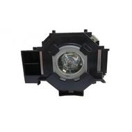 EPSON EMP-S5,EMP-T5,EMP-X5,EMP-S6,EMP-X6,EB-TW420,EB-W6,EB-X6,EB-S6  APOG投影機燈泡組,ELPLP41