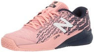 New Balance Women's 996v3 Clay Court Tennis Shoe