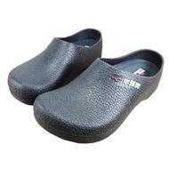 台灣製MIT牛頭牌熱賣防水防油專業廚師鞋 鞋鞋俱樂部 208-911188