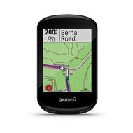 Garmin Edge 830 Mountain Bike Bundle GPS Cycling Computer