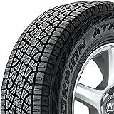 Pirelli Scorpion ATR Street Radial Tire-255/60R18XL