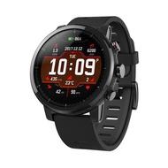 AMAZFIT智能運動手錶2 戶外運動多功能防水安卓IOS手環華米出品