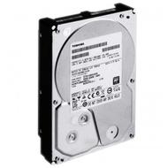 【酷3C】 Toshiba 東芝 3TB 3t 3.5吋 SATA3 影音 監控硬碟 DT01ABA300V 硬碟