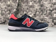Original Brand New Style Balance Shoes NB 1300 Shoes Men's And Women's Running Shoes