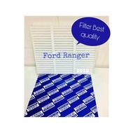 กรองแอร์ ฟอร์ด เรนเจอร์ Ford ranger,มาสด้า บีที 50 mazda bt 50