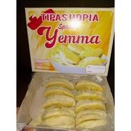 HOPIA YEMA (Tipas Special)