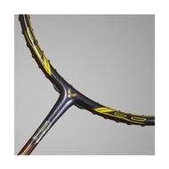 商品VICTOR羽球拍極速JETSPEED S-TF4(4U)