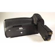 PIXEL 品色 Vertax E11 Canon 5D3 專用電池把手 手把 垂直握把 (BGC12)