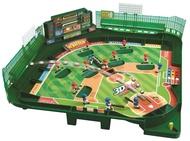 日本原裝 Epoch 野球盤  桌遊 玩具/親子/休閒/益智