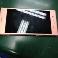 Sony XZ premium  手機 免運費 二手機 備機XZP